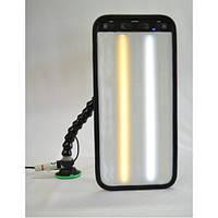 Лампа мобильная LED Classic M2