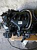 Двигатель Ford Mondeo IV 2.0 TDCi, 2007-2014 тип мотора QXBB, UFBA, QXBA, UFBB