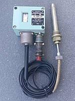 Датчик-реле температуры ТР-ОМ5
