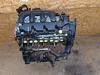 Двигатель Ford S-MAX 2.0 TDCi, 2006-today тип мотора QXWA, QXWB, QXWC, UFWA, фото 1
