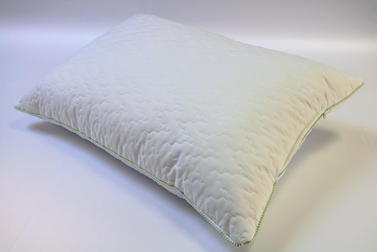 Подушка Lotus 3D Bamboo 50*70 см