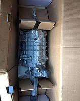 Коробка переключения передач Газель двигатель 402  5-ступ. (производство Riginal,Россия
