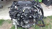 Двигатель Ford Grand C-MAX 2.0 TDCi, 2010-today тип мотора TXDB, фото 1