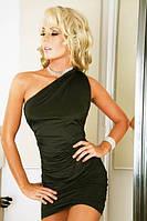 Платье-трансформер 001, фото 1