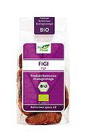 Bio Planet інжир 150 г