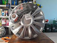Колпаки автомобильные колесные Argo Avalone Carbon R13
