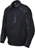 Куртка  Ops Jac