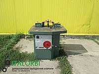 Фрезерний верстат FN 900, фото 1