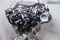 Двигатель Ford S-MAX 2.0 TDCi, 2010-today тип мотора TXWA, фото 1