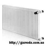 Стальной радиатор Korado 22k 600*1600 б.п., фото 1