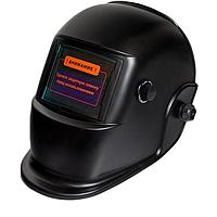 Сварочная маска Хамелеон Forte МС-3500, фото 1