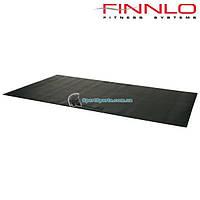 Защитный коврик под тренажер FINNLO Protection Mat XL 3922