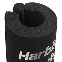 Смягчающая накладка на гриф HARBINGER 29000 OlympicBarPad