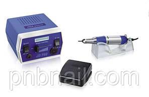 Фрезерний апарат Electric Drill JD 700