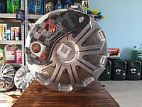 Колпаки автомобильные колесные Argo Evo Race R14