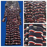 Махровые халаты мужские , фото 1