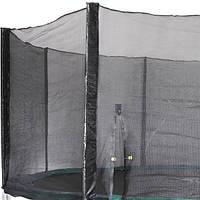 Защитная сетка для батута JUMBO O304