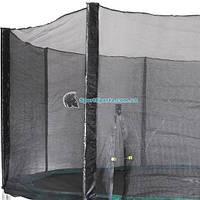 Защитная сетка для батута KIDIGO O304 Safety Net