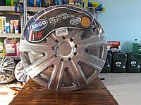 Колпаки автомобильные колесные Argo Magnum Pro R14