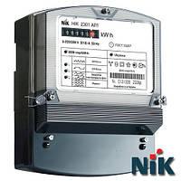 Электросчетчик HIK 2301 АП2 (5-60А)