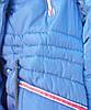 Куртка женская зима, фото 4