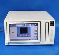 Контроллер Stryker SDC HD Digital Information Management System