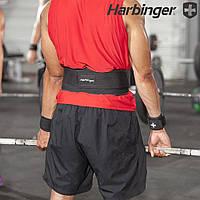 "Пояс атлетический HARBINGER 233 5"" Foam Core Belt"