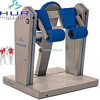 Бицепс/трицепс-машина HUR 3110