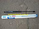 Амортизатор багажника Ваз 2121 Нива, капота Ваз 2110, 2111, 2112 газовые (Finwhale, Германия), фото 2