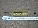 Амортизатор багажника Ваз 2121 Нива, капота Ваз 2110, 2111, 2112 газовые (Finwhale, Германия), фото 3