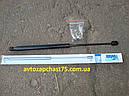 Амортизатор багажника Ваз 2121 Нива, капота Ваз 2110, 2111, 2112 газовые (Finwhale, Германия), фото 5
