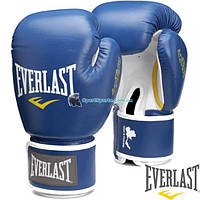 Снарядные перчатки EVERLAST Muai Thai Pro
