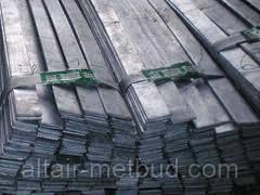 Полоса сталь 60С2А 22х100 мм