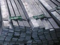 Полоса сталь 60С2А 22х100 мм, фото 1