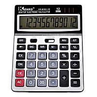 Калькулятор Kenko KK-6161