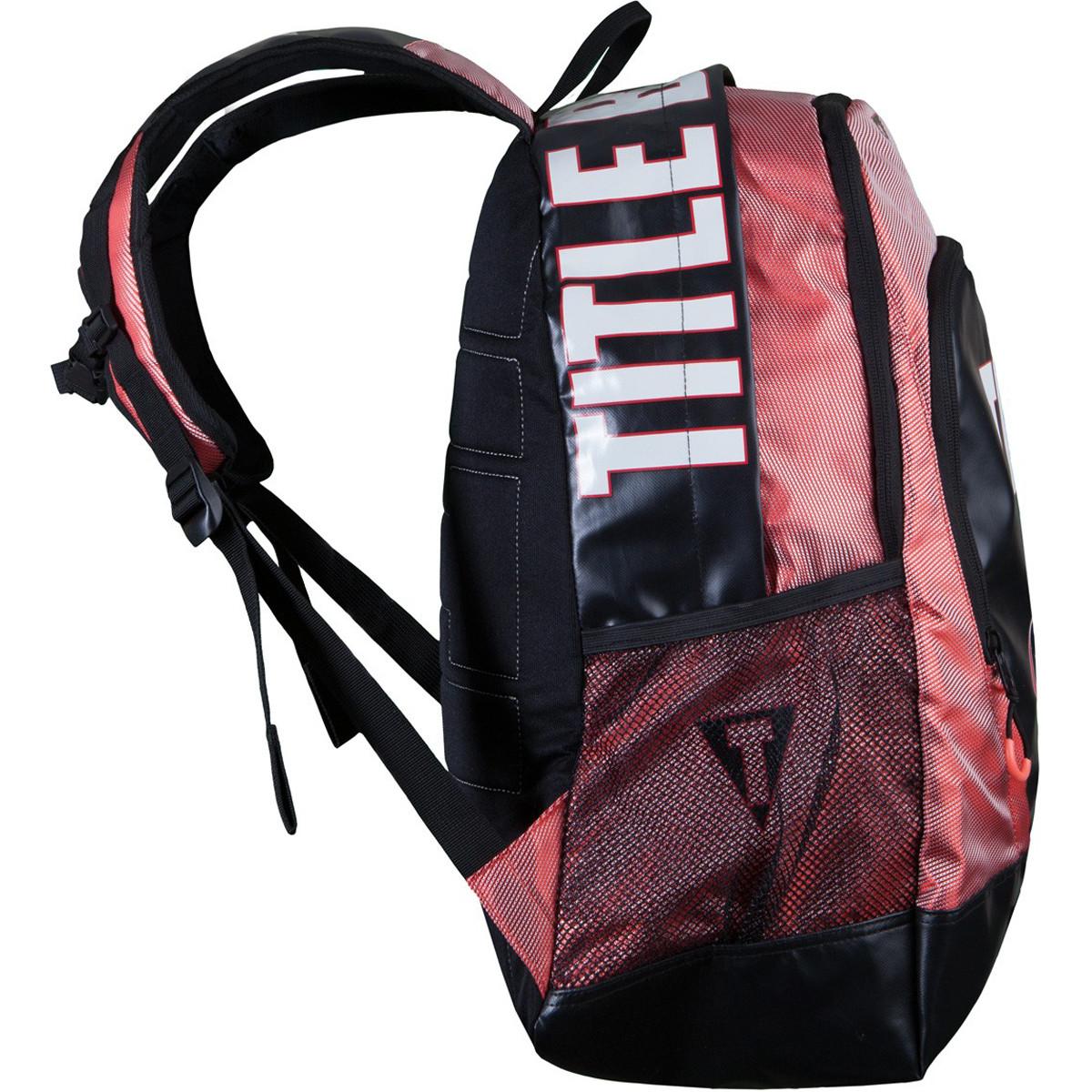 Купить женский спортивный рюкзак рюкзак ferrino transalp 750