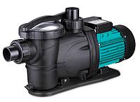 Насос для бассейнов 1100Вт H14,8м Q350л/мин (шт.)
