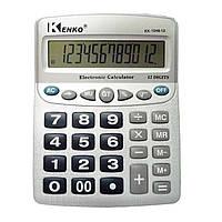 Калькулятор Kenko KK-1048