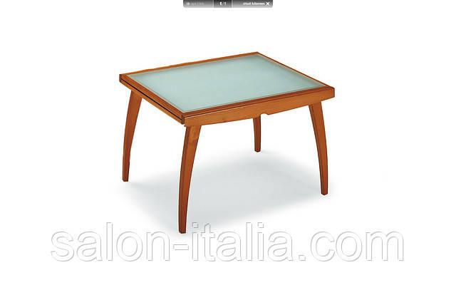 Стіл Enterprise, Calligaris (Італія) / Стол раскладной