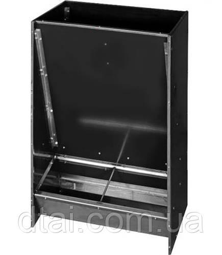 Кормовой автомат для свиней (до 45 кг)