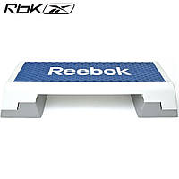 Степ платформа REEBOK Core Step RE-21150