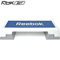 Степ платформа REEBOK Core Step RE-21150