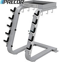 Подставка для аксессуаров PRECOR CW818 Icarian