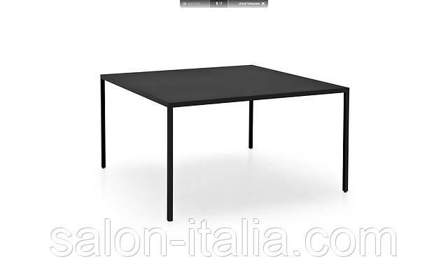 Стіл Heron, Calligaris (Італія) / Стол нераскладной