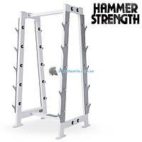 Стойка для штанг HAMMER STRENGTH FWBAR