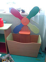 Мебель игровая, фото 1