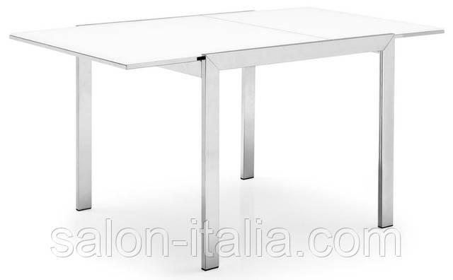 Стіл Key, Calligaris (Італія) / Стол раскладной, фото 1