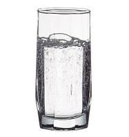 Набор стаканов высоких Pasabahce Hisar 220мл (42858)-6шт