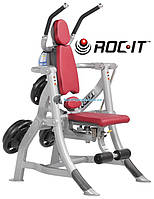Косые мышцы живота и пресс HOIST RPL-5601