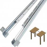 Cистема для раздвижных столов НMR-D 125